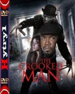 The Crooked Man (2016) [WEB-DL] [720p] [XviD] [AC-3] [Lektor PL] [H1]