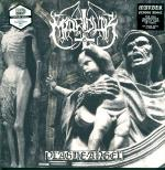 MARDUK - PLAGUE ANGEL (2004) [WMA] [FALLEN ANGEL]