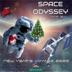 VA - Space Odyssey Trip Six: New Year's Voyage 2020 (2020) [mp3@320kbps]