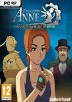 Forgotton Anne - Collector's Edition Extras *2018* - V1.0 (Update4) [DLC + Bonus Content] [MULTi13-PL] [ISO] [PLAZA]