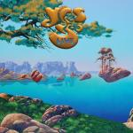 Yes - 50 Live (2019) [FLAC-24bit]