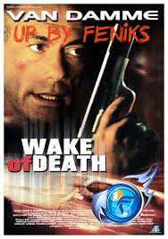 Mściciel / Wake Of Death *2004* [m1080p] [BluRay] [AAC] [x264-M3Q] [LEKTOR PL]