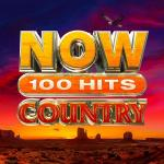 VA - NOW 100 Hits Country (2020) [mp3@320]