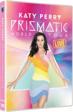 Katy Perry: The Prismatic World Tour Live (2015)[BRRip.1080p.x265-HEVC by alE13.AC3/DTS/FLAC] [ENG]