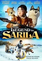 Sarila 3D - The Legend of Sarila 3D *2013* [miniHD] [1080p.BluRay.x264.HOU.AC3] [Dubbing PL]