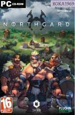 Northgard - The Viking Age Edition [v2.1.7.16475 + DLC] *2017* [MULTI-PL] [REPACK R69] [EXE]