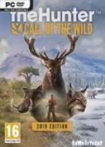 theHunter: Call Of The Wild - 2019 Edition *2017* - V1.33 [+All DLCs] [MULTi9-PL] [ISO] [ELAMIGOS]