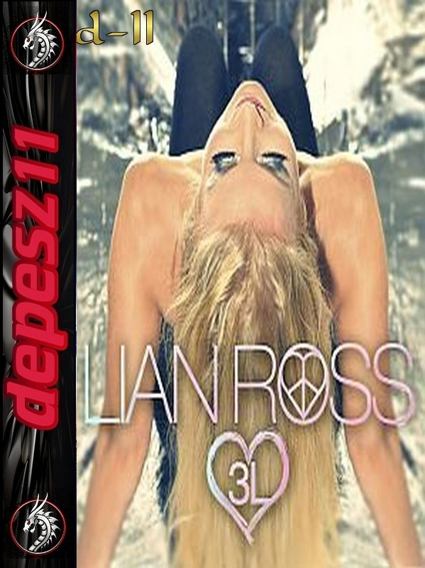 Lian Ross - 3L *2020* [MP3@320kbps] [d-11]