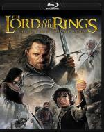 Władca Pierścieni: Powrót króla - The Lord of the Rings: The Return of the King *2003* [Extended] [m1080p] [BluRay] [x264] [AC3-LTN] [Lektor PL]