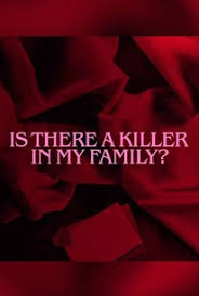 Is There a Killer in My Family? [2020] [480P] [H264] [WEB-DL] [AAC] [NAPISY-PL]