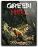 Green Hell (2019) (HOODLUM) (MULTI) (PC)