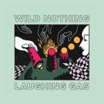 Wild Nothing - Laughing Gas (2020) [FLAC]