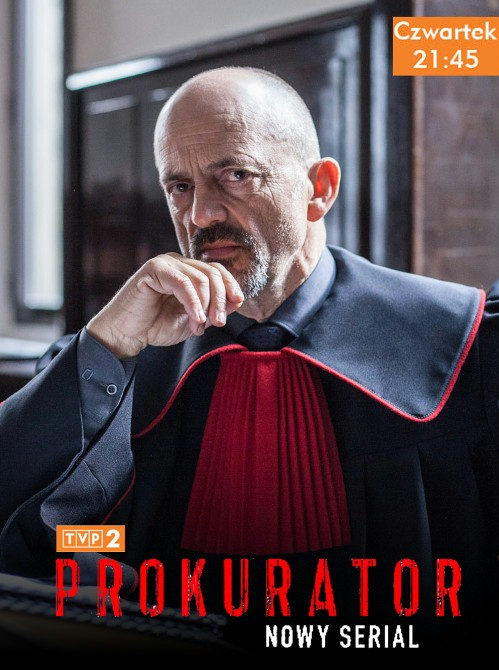 PROKURATOR [2015] [KOMPLET] [WEB-DL] [720P] [MP4] [SERIAL PL]