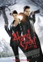 Hansel i Gretel: Łowcy czarownic - Hansel and Gretel: Witch Hunters (2013) [AC3] [DVDRip].[XviD]-GR4PE] [Lektor PL] [D.T.A 26]