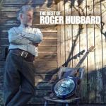 Roger Hubbard - The Best Of Roger Hubbard (2019) [mp3@320]