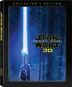 Gwiezdne wojny: Przebudzenie Mocy 3D - Star Wars: Episode VII - The Force Awakens *2015* [1080p.3D.Half.Over-Under.DTS 5.1.AC3.BluRay.x264-SONDA] [Lektor,Dubbing i Napisy PL] [ENG]