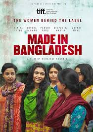 MADE IN BANGLADESH [2019] [H264] [WEB-DL] [LEKTOR-PL]