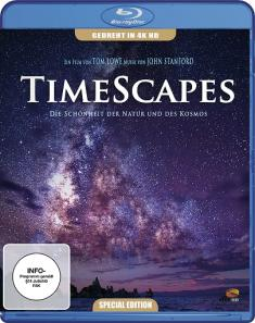 Pejzaże w Czasie-TimeScapes: The Movie 4K (2012)[UHDRip.2160p x264 by alE13 AC3/DTS[Nowa Zelandia]
