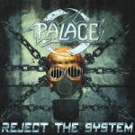 PALACE - REJECT THE SYSTEM (2020) [FLAC] [FALLEN ANGEL]