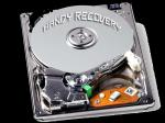 Handy Recovery v5.5 Final + Portable [ENG]