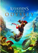 Assassin's Creed: Odyssey [v 1.0.6 + DLCs] *2018* [MULTI15-PL] [REPACK] [EXE]