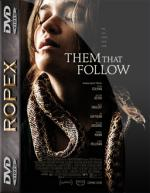 Them That Follow (2019) [720p] [AMZN] [WEB-DL] [H.264-RX] [AC3] [Napisy PL]