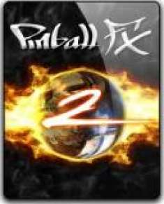 Pinball FX2 Build 250215 incl DLC *2013* [Multi5-ENG] [SKIDROW] [EXE]