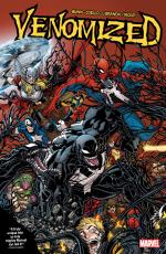 Venomized #1 [ENG] [2018]