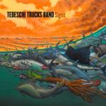 TEDESCHI TRUCKS BAND - SINGS (2019) [FLAC] [FALLEN ANGEL]