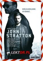 John Stratton *2017* [BDRip] [x264-KiT] [Lektor PL] [zibi6248]