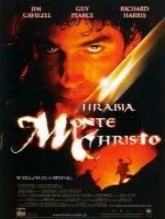 Hrabia Monte Christo - The Count of Monte Cristo (2002) [DVDRip] [XviD] [AC3-MMT] [Lektor PL]