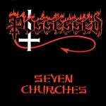POSSESSED - SEVEN CHURCHES (1985/2012) [WMA] [FALLEN ANGEL]