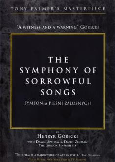 Gorecki - The Symphony of Sorrowful Songs *2010* [DVD5] [NTSC]