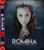 Romina (2018) [NF.WEB-DL] [XviD] [MPEG-KiT] [Lektor PL] [H1]