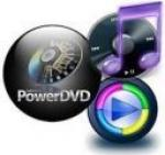 CyberLink PowerDVD Ultra 19.0.1724.62 (x32/x64)[Multi] [Full]