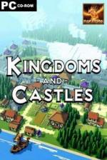 Kingdoms and Castles X64 [v110r5+DLC] *2017* [ENG] [SIMPLEX] [EXE]