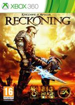Kingdoms Of Amalur: Reckoning [RF] [ENG] [LT3 0]