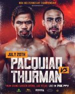 Pacquiao vs Thurman [PPV] [720p] [WEB] [H264-MBC] [ENG]