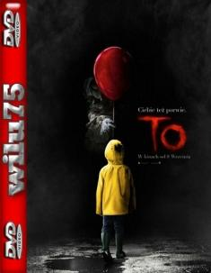 To - It *2017* [HDTS] [XViD-MORS] [Napisy PL]