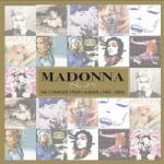 Madonna - The ComPLete Studio Albums 1983-2008 (Box Set, 11CD) (2012) [FLAC] [Lossless]
