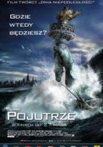 Pojutrze- The Day After Tomorrow (2004) [Custom Audio] [1080p] [BDRip.x264.DTS] [Lektor PL] [Spedboy]