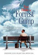 Forrest Gump *1994*[2160p] [BluRay] [x264 8bit] [SDR DTS-HD MA] [TrueHD.7.1 Atmos] [SWTYBLZ] [Multi] [ENG]
