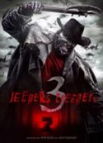 Smakosz 3 / Jeepers Creepers 3 (2017) [Multi] [1080p] [BluRay] [DD2.0] [x264-MR] Lektor PL]