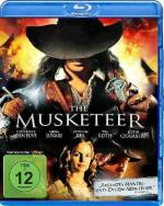 Muszkieter/The Musketeer (2001)[BRRip 1080p x264 by alE13 AC3] [Lektor i napisy PL/Ger] [ENG]