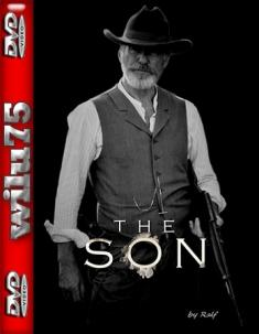 Syn - The Son [S01E10] [FINAŁ] [480p] [WEB-DL] [AC3] [XviD-Ralf] [Lektor PL]