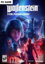 Wolfenstein: Youngblood [2019] [V1.0.3] [MULTI12] [ISO] [CODEX]