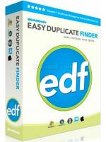 Easy DuPLicate Finder 5.8.0.978 (x32/x64)[ENG] [Full]