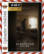 The Clovehitch Killer *2018* [720p] [BRRip] [XViD] [AC3-MORS] [Napisy PL] [zibi6248]