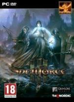 SpellForce 3 Digital Deluxe Edition [v 1.26]*2017* [MULTI8-PL] [GOG] [EXE]