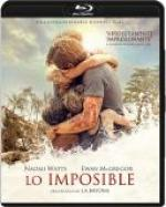 Niemożliwe / Lo Imposible / The Impossible (2012) [MULTi] [720p] [BluRay] [x264] [DTS-DENDA] [Lektor i Napisy PL]